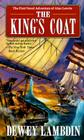 The King's Coat Cover Image