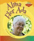 Alma Flor ADA: An Author Kids Love (Authors Kids Love) Cover Image