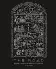 The Road: A Journey Through the Narrative of Scripture Cover Image