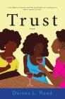 Trust Cover Image