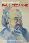 The Letters of Paul Cézanne Cover Image