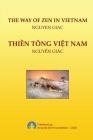 The Way of Zen in Vietnam Cover Image