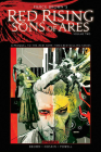 Pierce Brown's Red Rising: Sons of Ares Vol. 2: Wrath Signed Cover Image