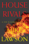 House Rivals: A Joe DeMarco Thriller Cover Image