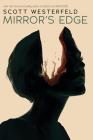 Mirror's Edge (Impostors, Book 3) Cover Image