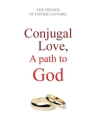 Conjugal Love, A Path to God Cover Image