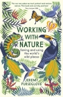 Working with Nature Cover Image