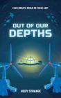 Out of Our Depths Cover Image
