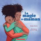 La Magie de Maman Cover Image