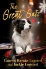 The Great Gatz (The Gatz Chronicles #2) Cover Image