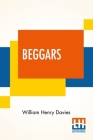Beggars Cover Image