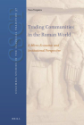 Trading Communities in the Roman World: A Micro-Economic and Institutional Perspective (Columbia Studies in the Classical Tradition #37) Cover Image