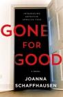 Gone for Good: A Novel (Detective Annalisa Vega #1) Cover Image
