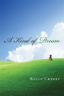 A Kind of Dream Cover Image