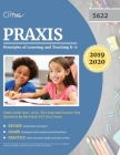 Praxis II Principles of Learning and Teaching K-6 Study Guide 2019-2020: Test Prep and Practice Test Questions for the Praxis PLT 5622 Exam Cover Image