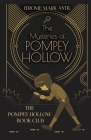 The Mysteries of Pompey Hollow Cover Image