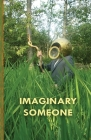 Imaginary Someone Cover Image