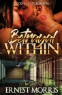 The Betrayal Within Cover Image