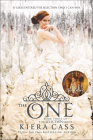 The One (Selection #3) Cover Image