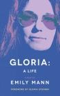 Gloria: A Life (Tcg Edition) Cover Image