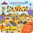 ¡A Trabajar Duro! Cover Image