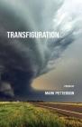 Transfiguration Cover Image