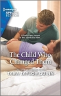 The Child Who Changed Them Cover Image