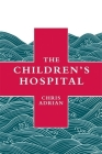 The Children's Hospital Cover Image