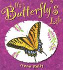 It's a Butterfly's Life Cover Image