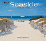 Seaside 2022 Wall Calendar Cover Image