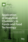 Application of Analytical Chemistry to Foods and Food Technology Cover Image
