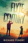 Flyte of the Century Cover Image