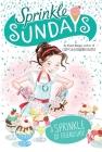 A Sprinkle of Friendship (Sprinkle Sundays #10) Cover Image
