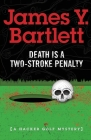 Death is a Two-Stroke Penalty Cover Image