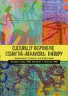 Culturally Responsive Cognitive-Behavioral Therapy: Assessment, Practice, and Supervision Cover Image
