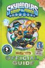 Skylanders Swap Force: Master Eon's Official Guide [With Poster] Cover Image
