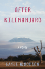 After Kilimanjaro Cover Image