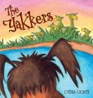 The Yakkers Cover Image