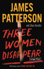 Three Women Disappear Cover Image