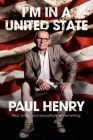 I'm in a United State Cover Image