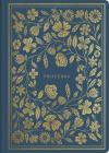 ESV Illuminated Scripture Journal: Proverbs Cover Image