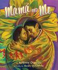 Mama and Me Cover Image