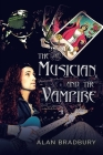 The Musician and the Vampire Cover Image