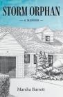 Storm Orphan: A Memoir Cover Image