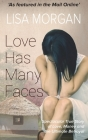 Love Has Many Faces Cover Image
