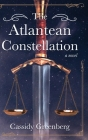 The Atlantean Constellation Cover Image