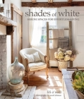 Shades of White: Serene Spaces for Effortless Living Cover Image