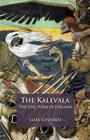 The Kalevala: The Epic Poem of Finland Cover Image