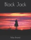 Black Jack Cover Image
