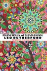 Principles of Shamanism Cover Image